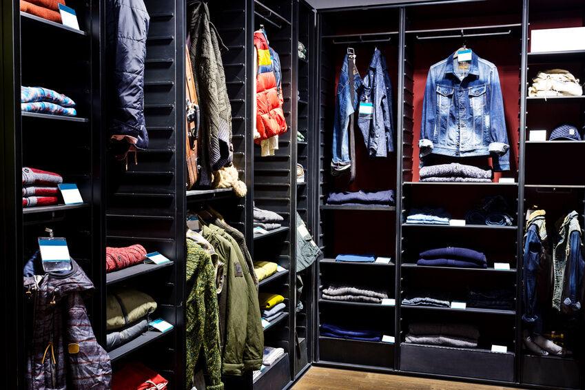 How to Buy Used Cedarwood Clothing on eBay