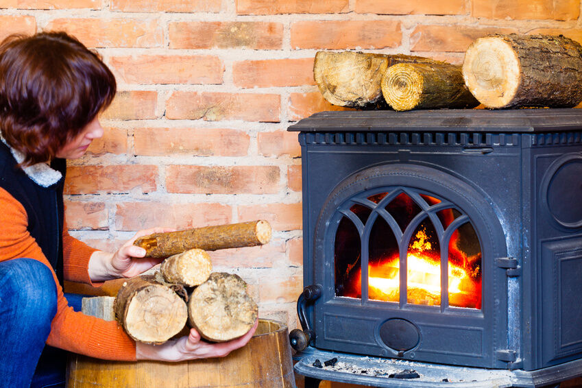 Inset Multifuel Stove Buying Guide