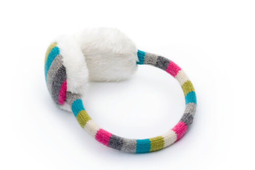 Kids' Earmuffs