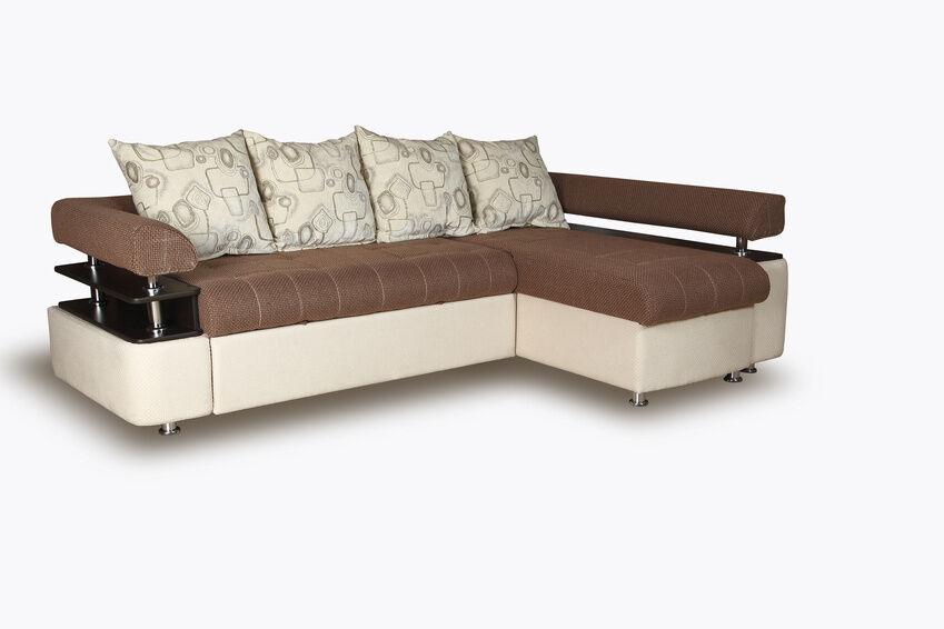 3 tipps wie sie mit einem ecksofa eine gem tliche wohnlandschaft schaffen k nnen ebay. Black Bedroom Furniture Sets. Home Design Ideas