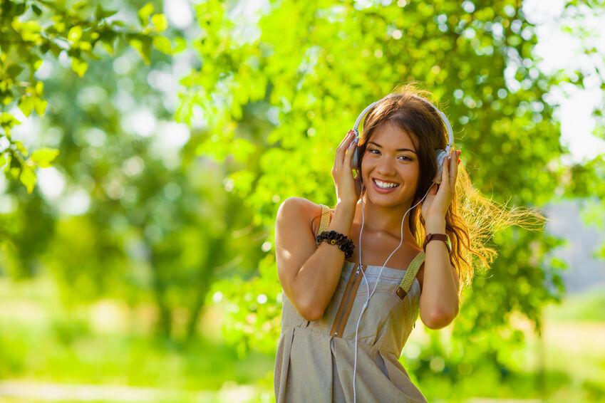 3 Gründe, die für Kopfhörer von Beats sprechen