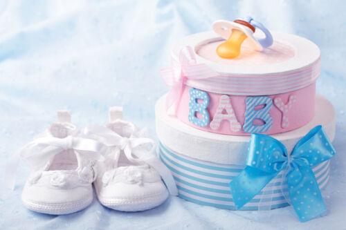 Tipps für sinnvolle Taufgeschenke, die in Erinnerung bleiben