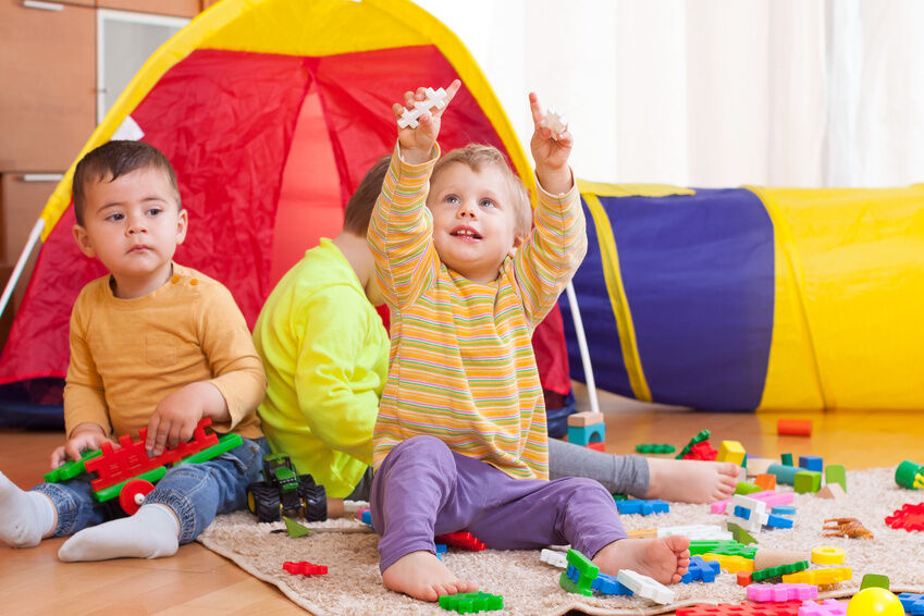 Buying Guide For Girls Toys : Elc boys toys buying guide ebay
