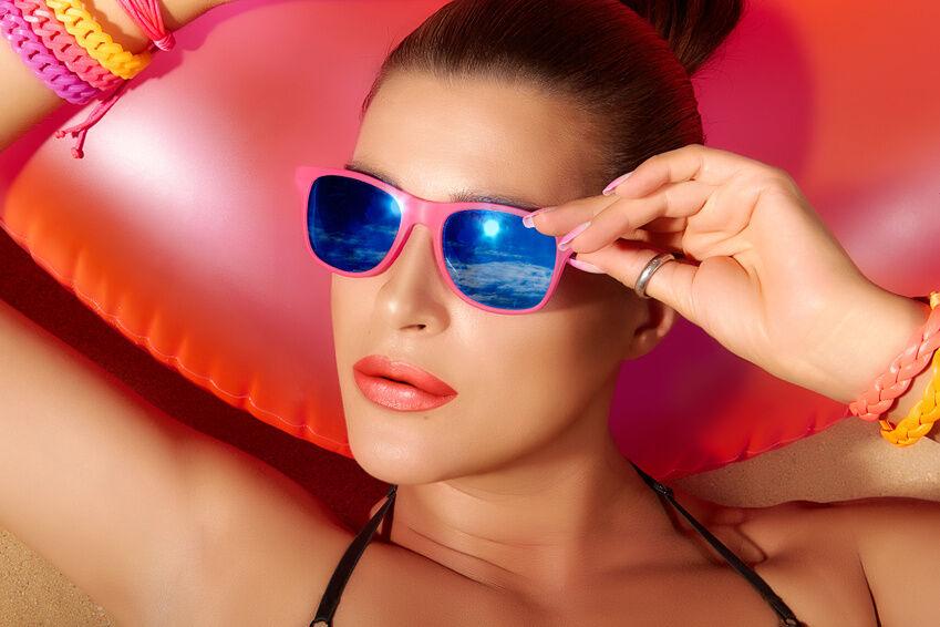 Women's Polarised Sunglasses Buying Guide