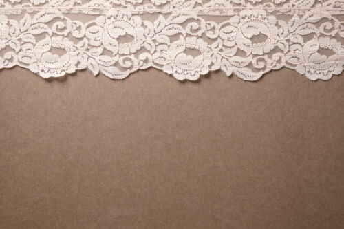 Lace Trim Buying Guide