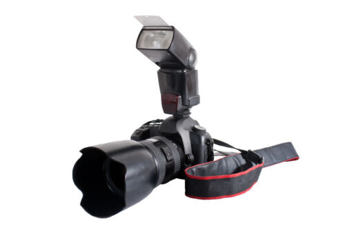 Fotografieren und filmen wie die Experten – so stellen Sie professionelle Zubehörpakete zusammen