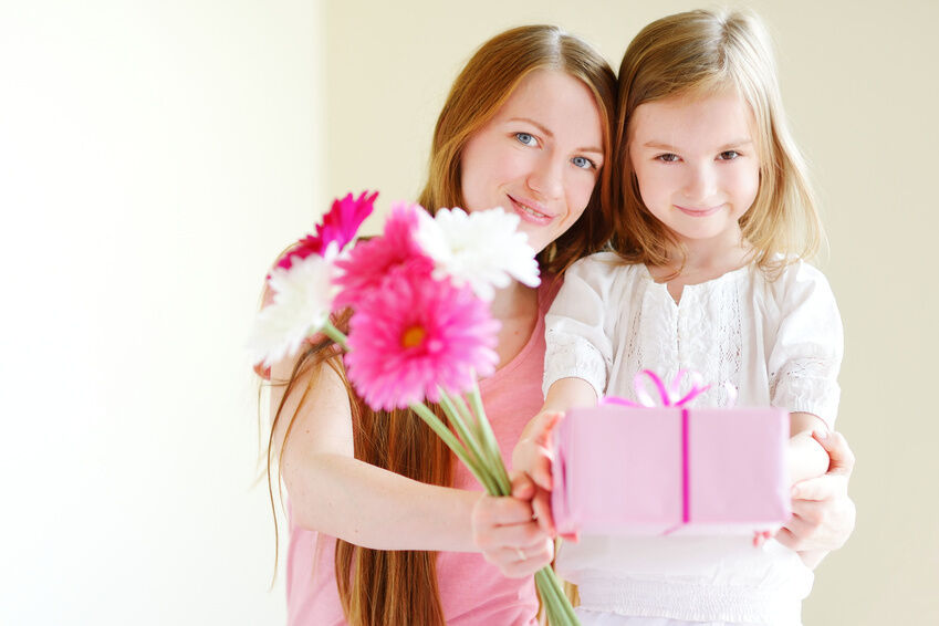 How to Get the Best Gift for Your Dad
