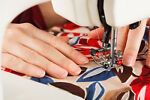 Singer, Pfaff, or Bernina: Which Sewing Machine Is the Best?