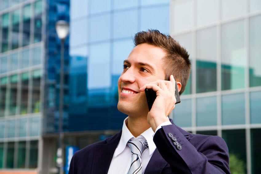 Motorola Milestone: So nehmen Sie Ihr Smartphone in Betrieb