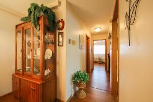 Ellerdale / 2 BR  / Close to McAllister Place + Amenities