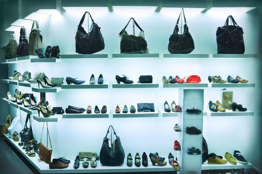 Alexander McQueen Shoe Buying Guide