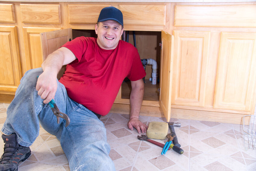 Your Guide to Upgrading Your Plumbing Fixtures