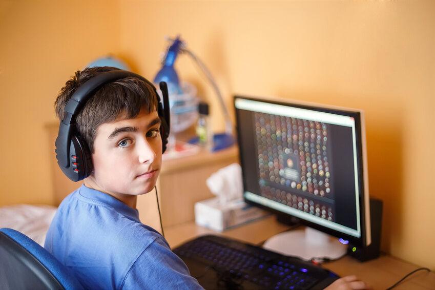 So gut wie neu: Was Sie beim Kauf von gebrauchten PC-Spielen beachten sollten