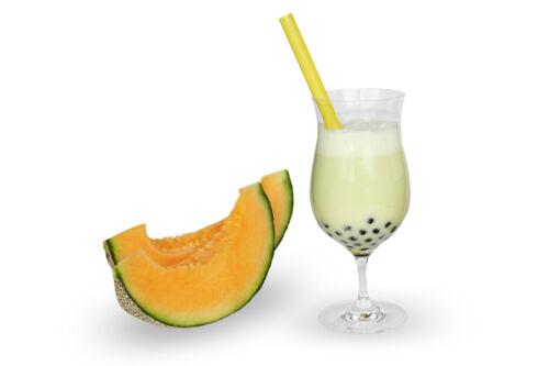 Diese Punkte sind beim Online-Einkauf leckerer asiatischer Getränke zu beachten