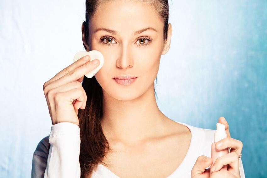 Kaufratgeber: Wie finde ich die richtige Foundation bei L'Oréal?