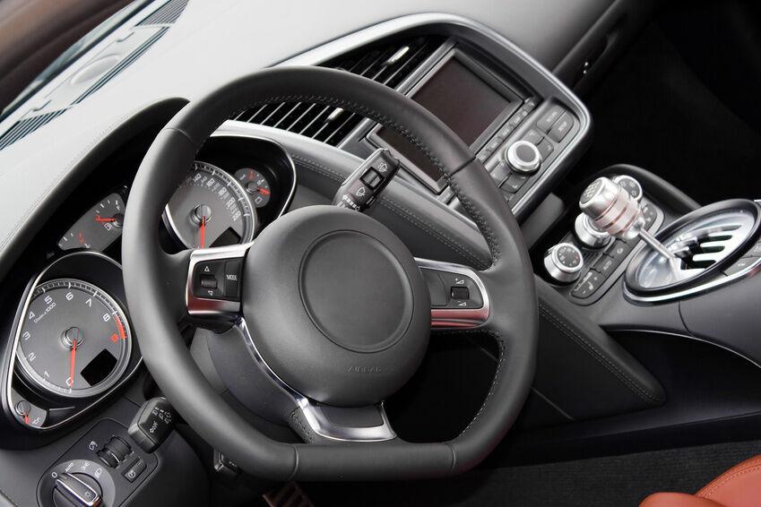 Auto cockpit erklärung  Sinnvolle Utensilien für Ihr Auto-Cockpit | eBay