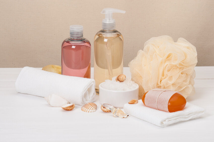 Top 5 Aromatherapy Products For Relaxing Ebay