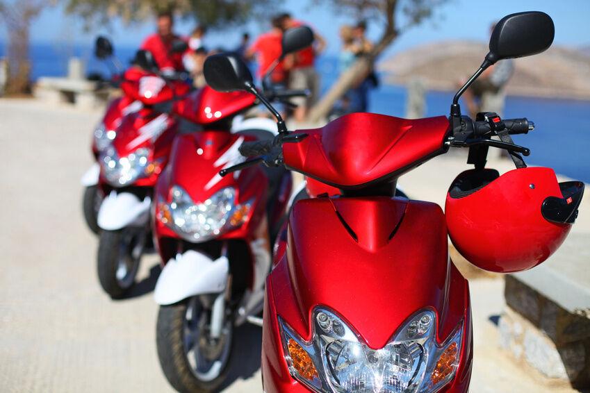 Welcher Bing-Vergaser passt zu meinem Moped? Tipps zur Auswahl