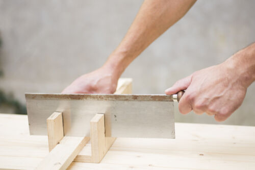 The Essential Guide to Buying Woodworking Items for DIY Enthusiasts