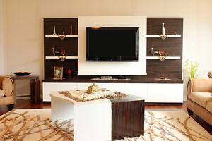 Top 10 Full HD LED TVs
