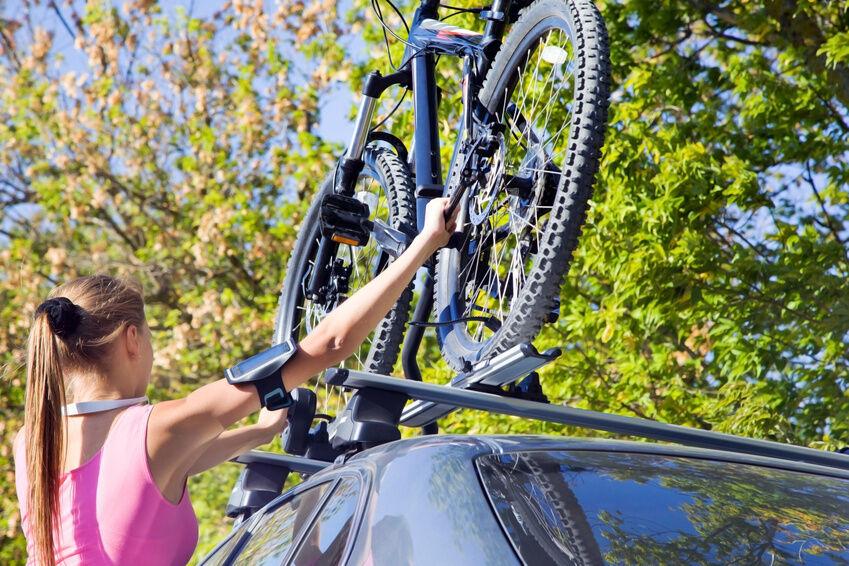 Top 10 Bike Racks Ebay