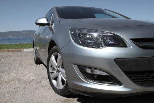 So haben Sie einen guten Überblick über die passenden Opel-Autos