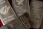 Tips for Buying Silver Bars