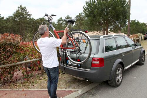 10 punkte die man beim kauf eines fahrradhecktr gers beachten sollte ebay. Black Bedroom Furniture Sets. Home Design Ideas