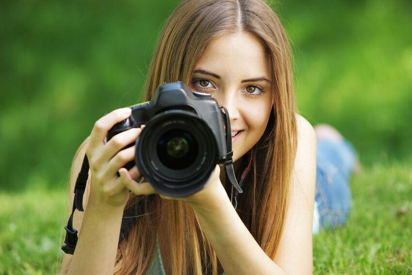 Was ist beim Kauf einer gebrauchten Sigma-Kamera zu beachten?