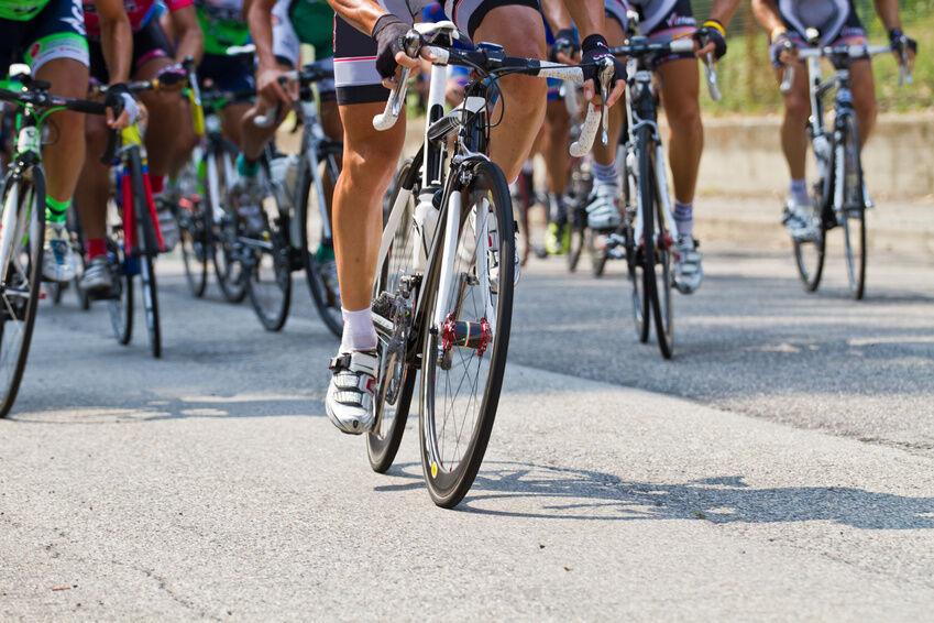 Komfortabel und trotzdem sportlich - Die Top 3 Fahrradsattel für Rennräder
