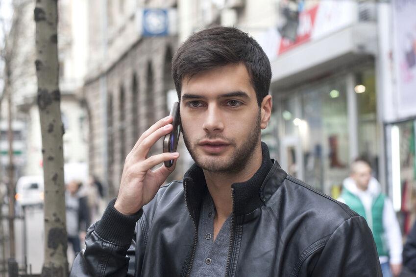 Blackberry Bold ohne SIM-Lock kaufen: Darauf sollten Sie achten