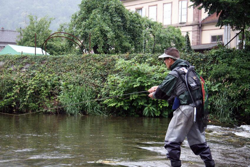 Best fly fishing backpacks ebay for Best fishing backpack