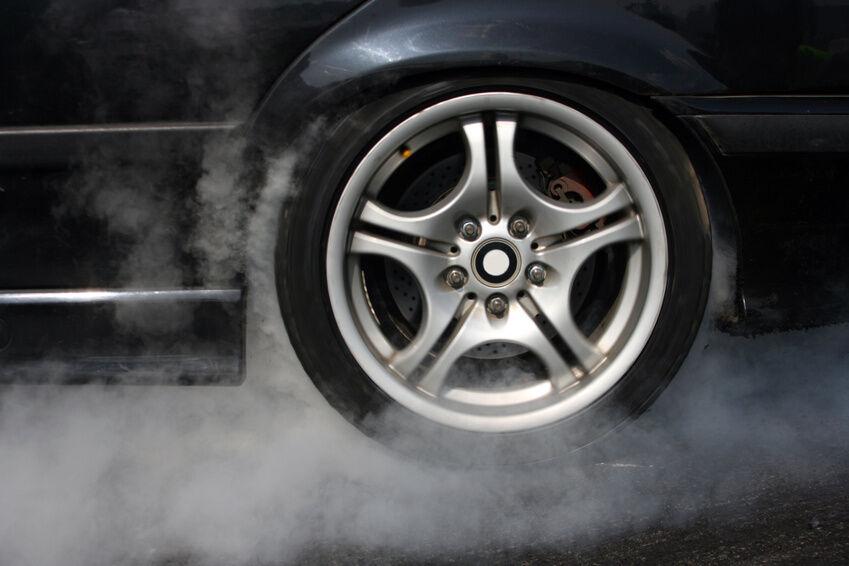 Worauf Sie achten sollten, wenn Sie 19-Zoll-Felgen für Ihr Auto suchen