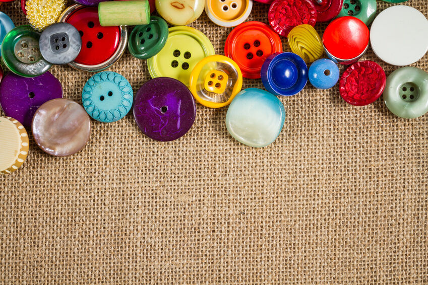 HD wallpapers easy sewing craft ideas for kids