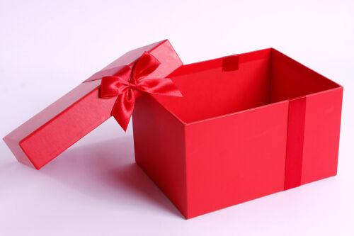 briefboxen als hochzeitsdekoration die ideale aufbewahrung f r geldgeschenke ebay. Black Bedroom Furniture Sets. Home Design Ideas