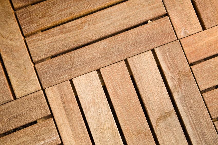 Best outdoor tiles ebay for Outdoor timber floor decking