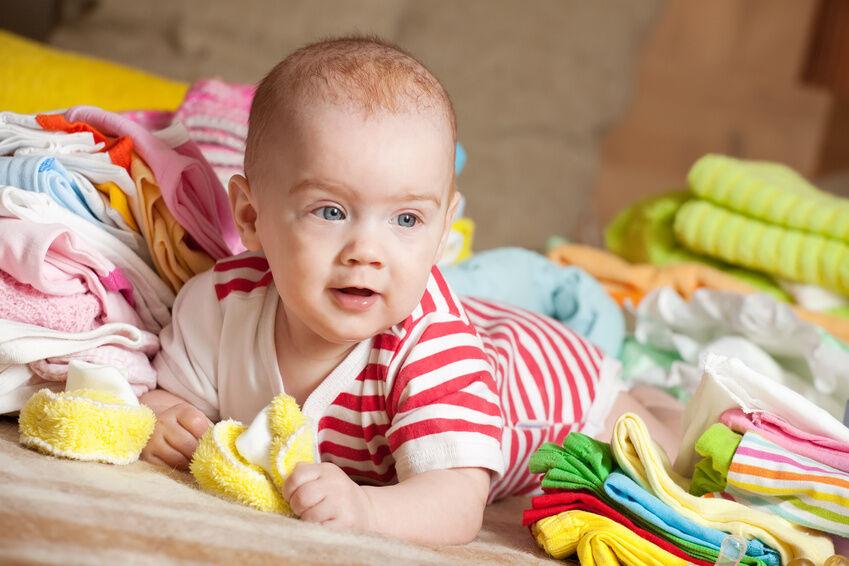 Sterntaler: alles für Ihr Baby