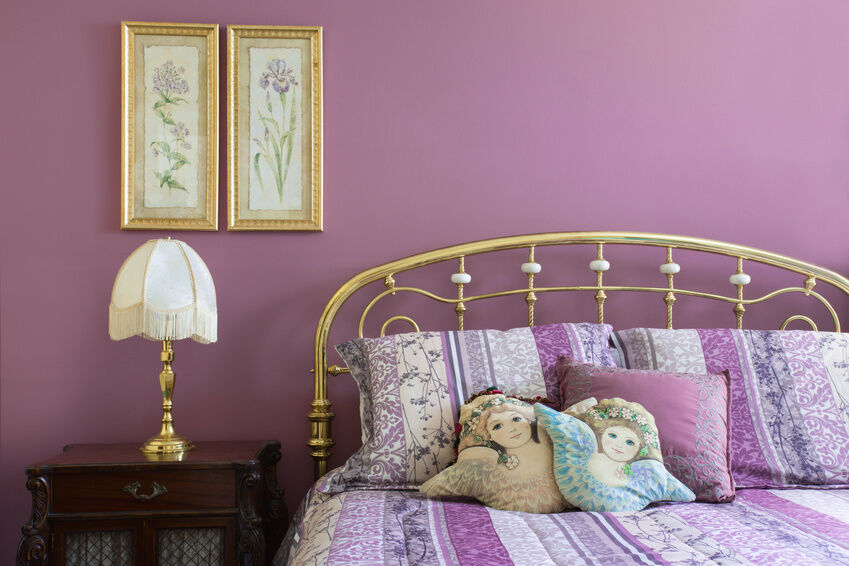 how to paint a brass bed ebay