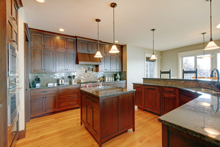 Top 3 Pine Kitchen Furniture Must-haves