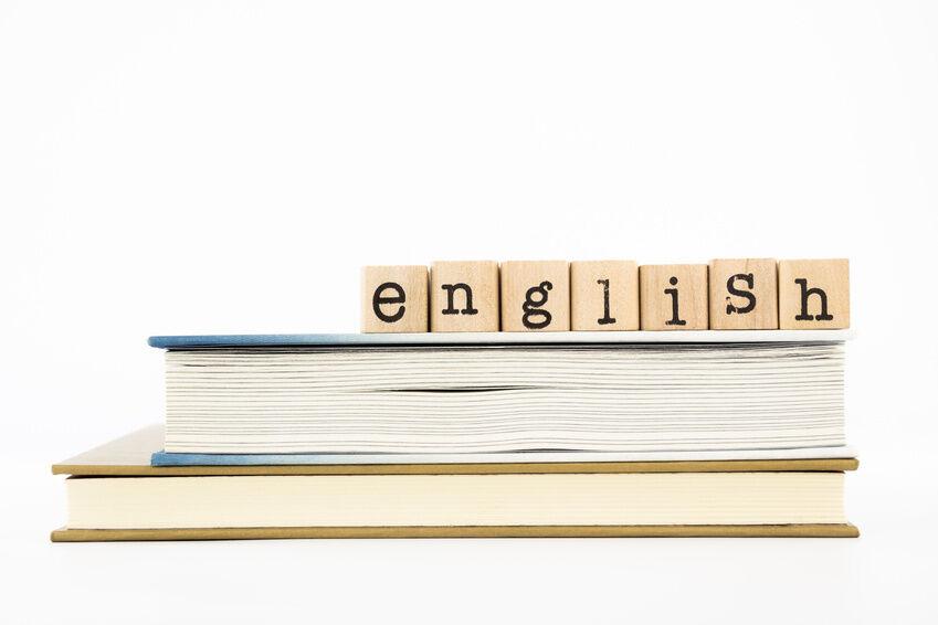 Top 3 Grammar Study Books for GCSE