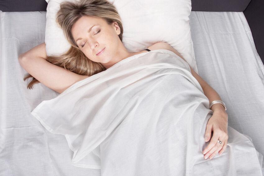Top Anti Allergy Bedding Options Ebay