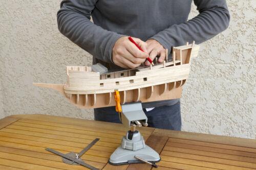 Modellbau-Standfiguren: 10 beliebte Motive für Ihre Sammlung