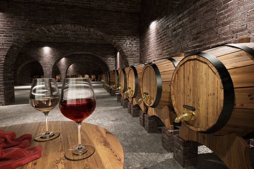 How to Pick the Right Cellar Cooler for Your Needs