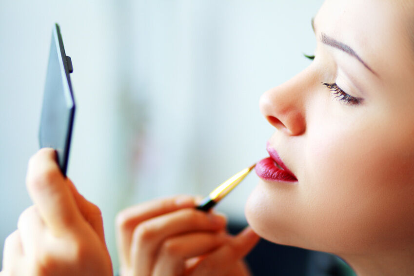 The Complete Guide to Buying Makeup Samples