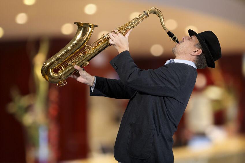 Top 3 Soprano Saxophone Brands