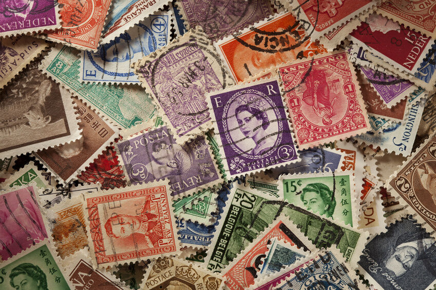 Your Guide to Evaluating Official Stamps