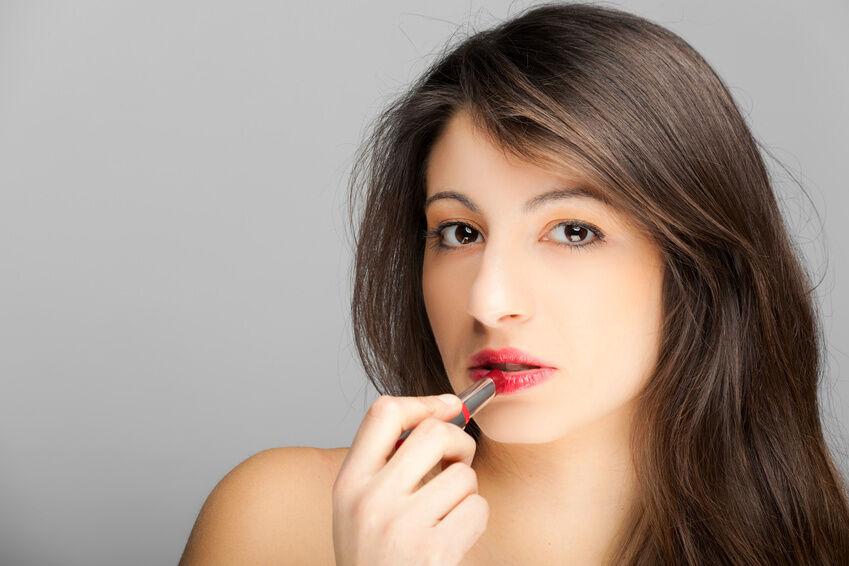 Die beliebtesten Lippenstifte Deutschlands