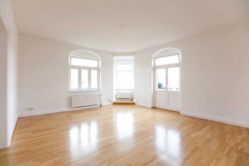 bei welchem untergrund ist es nicht m glich laminat zu verlegen ebay. Black Bedroom Furniture Sets. Home Design Ideas
