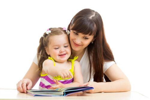 Bücher zu den beliebten Fingerspielen für Babys