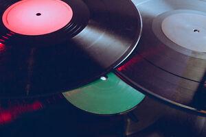 Best Disco Records